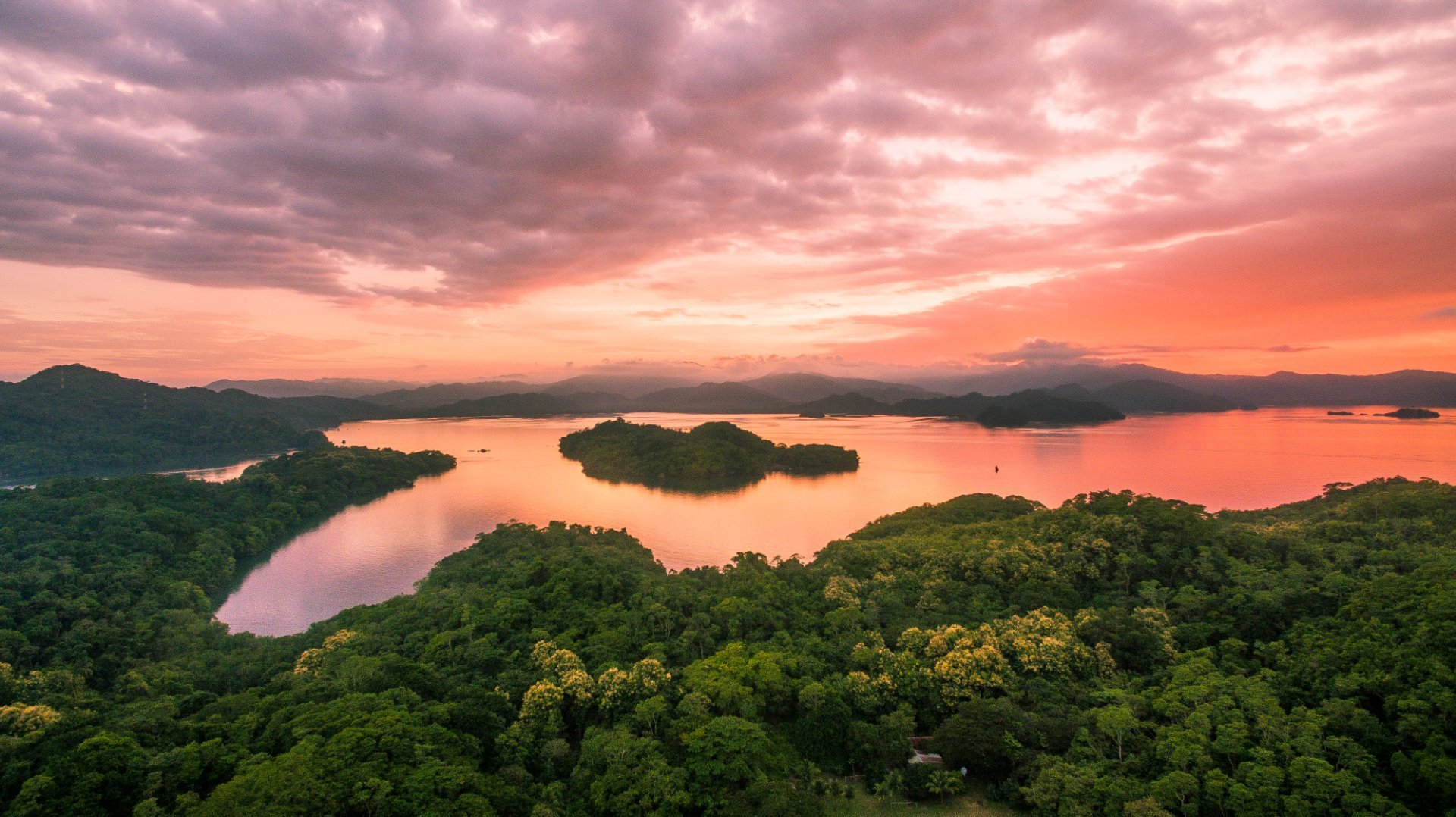 15 razones para visitar Costa Rica