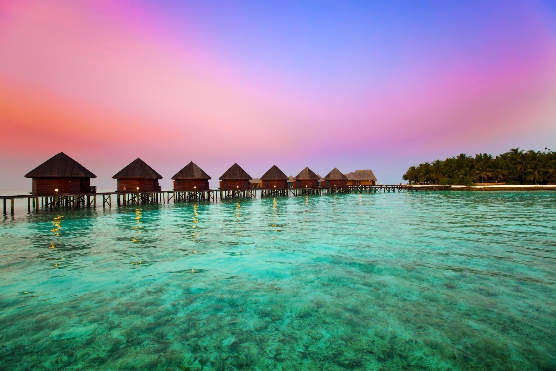 KUMANO: TRADICIONES JAPONESAS y MALDIVAS II