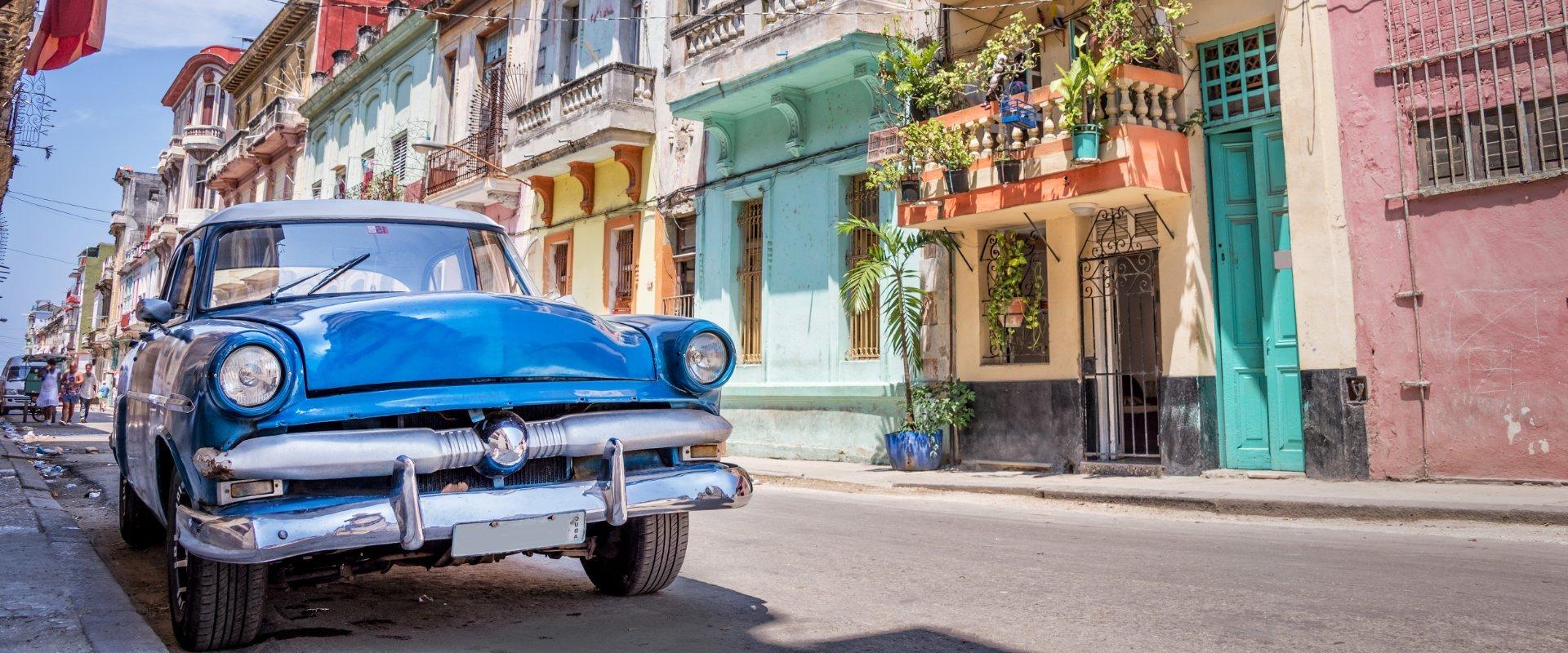 Cuba2semanas.jpg