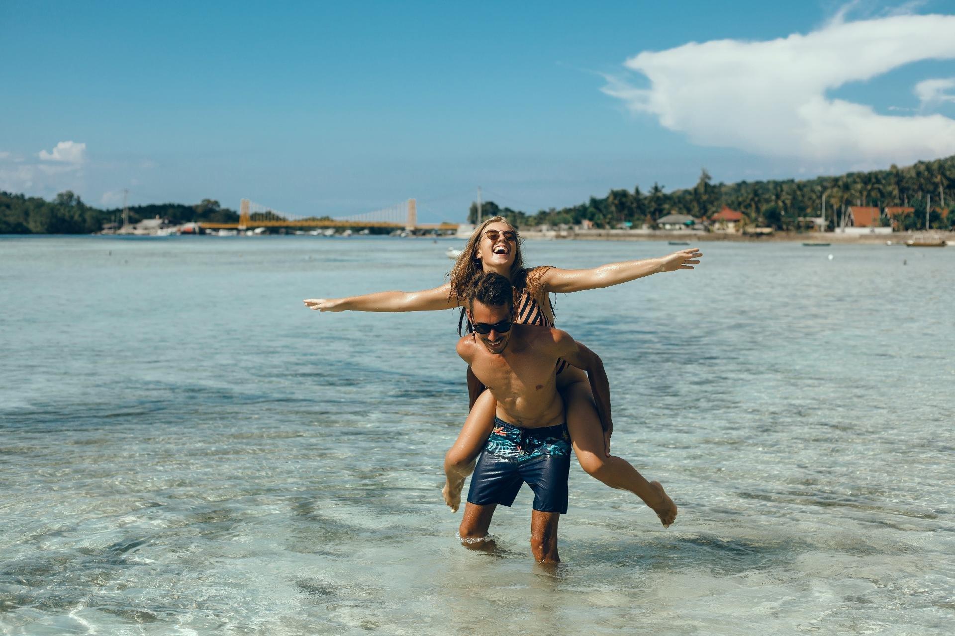 consejos-para-viajar-en-pareja.jpg