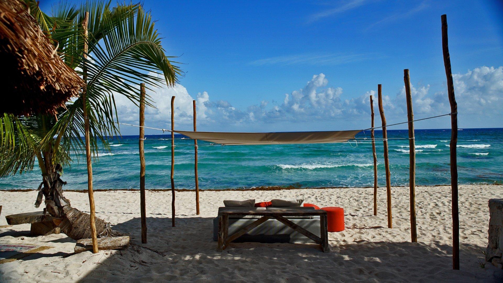 cancun-donde-alojarse-hero.jpg