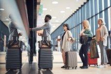 equipaje-facturable-hero.jpg