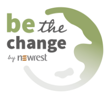 Sostenibilidad-RSC_logo-bechange.png