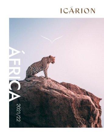 África 2021-22