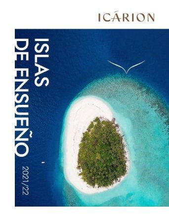 Islas de ensueño 2021-22