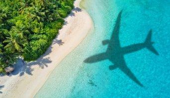 cancun-vuelos-hero.jpg
