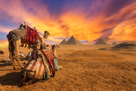 EGIPTO GOLD II