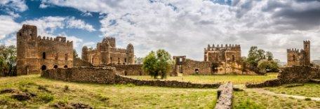 ETIOPIA AL COMPLETO