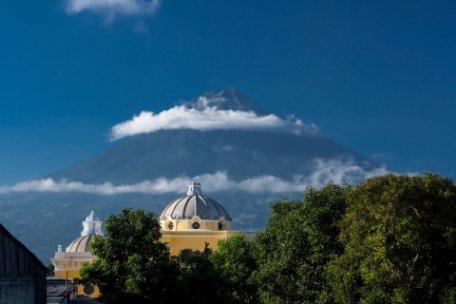 SIMPLEMENTE GUATEMALA
