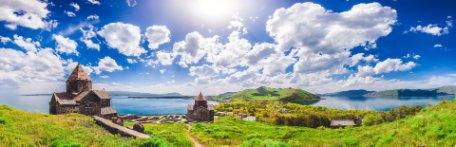 ARMENIA CLÁSICA