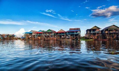 VIETNAM SORPRENDENTE Y CAMBOYA y NHA TRANG