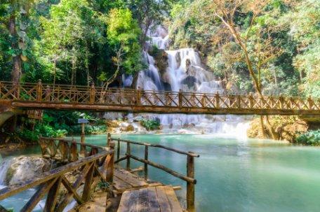 LAOS, VIETNAM SORPRENDENTE Y CAMBOYA y NHA TRANG