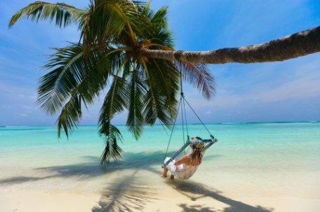 ICONOS DE VIETNAM Y CAMBOYA y MALDIVAS III