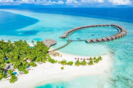 CONTRASTES DE CHINA Y TIBET y MALDIVAS II