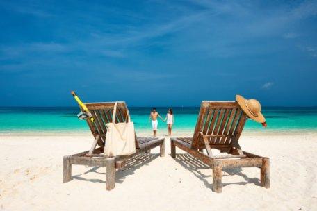 SRI LANKA IMPRESCINDIBLE para pasajeros vacunados COVID19 y MALDIVAS