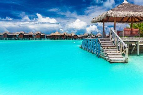 MARAVILLOSA SRI LANKA para pasajeros vacunados COVID19 y MALDIVAS