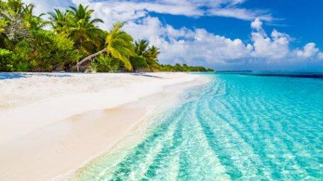 TAILANDIA DE NORTE A SUR y MALDIVAS