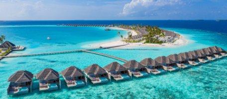 VIETNAM Y CAMBOYA CRUZANDO POR EL MEKONG y MALDIVAS III