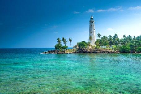 SRI LANKA NATURAL y MALDIVAS