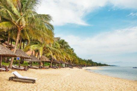 VIETNAM SORPRENDENTE CON SAPA Y CAMBOYA y PHU QUOC