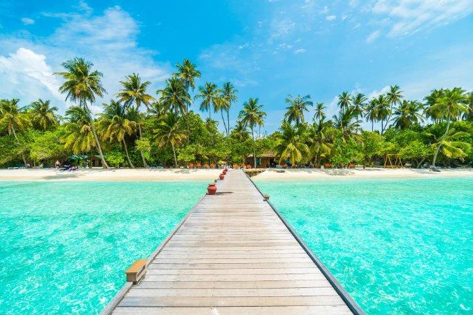 ¿Cuál es el mejor destino turístico del Caribe?