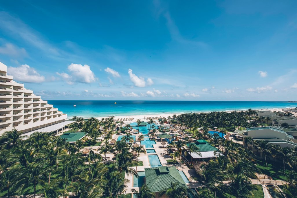 cancun-donde-alojarse-carrusel-1.jpg