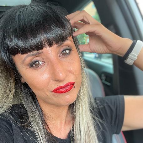 Araceli Rodriguez, Periodista y blogger