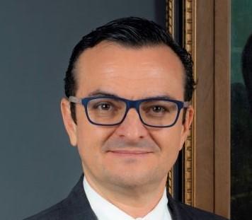 Gustavo Segura, Ministro de Turismo de Costa Rica
