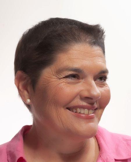 Rosa Escandell, Presidenta y Fundadora de PRM y ADCAM
