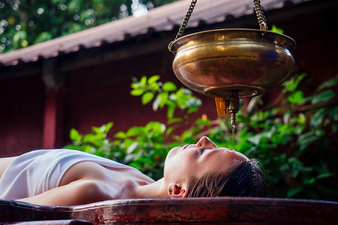 Wellness/Relax