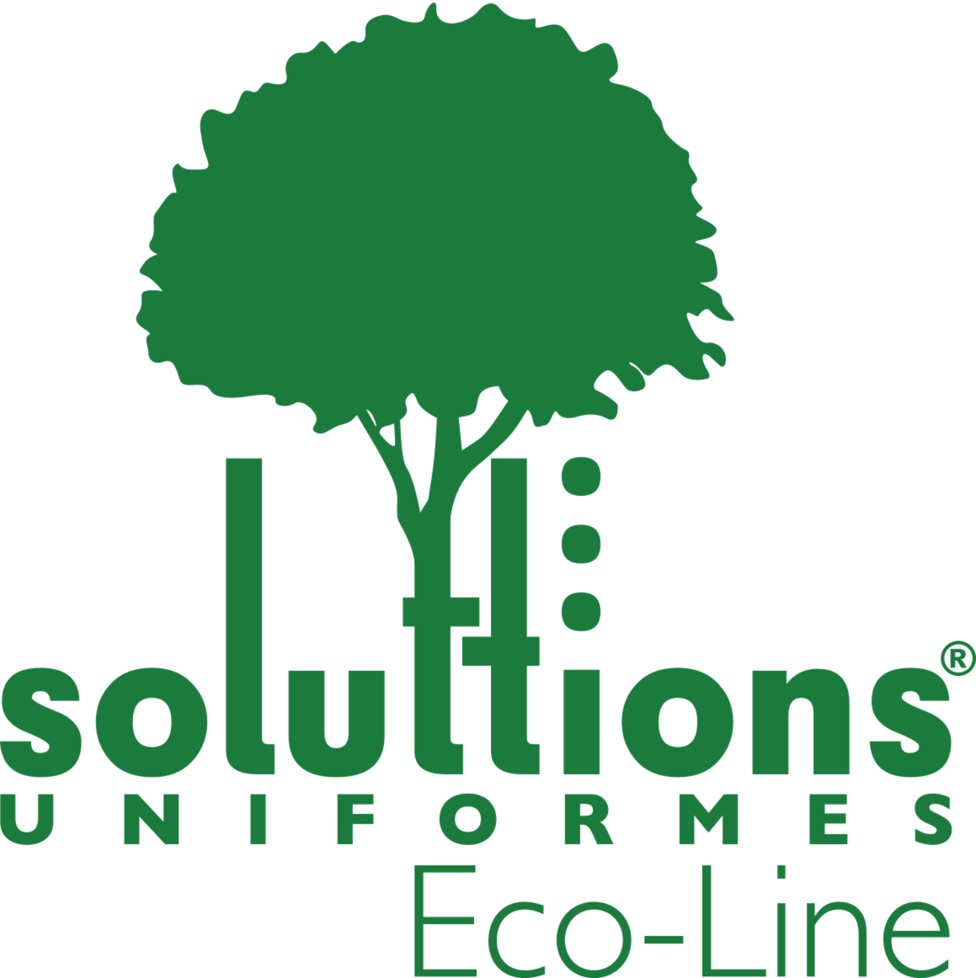 Sostenibilidad-Logo-Soluttions-Eco-Line-OK.png