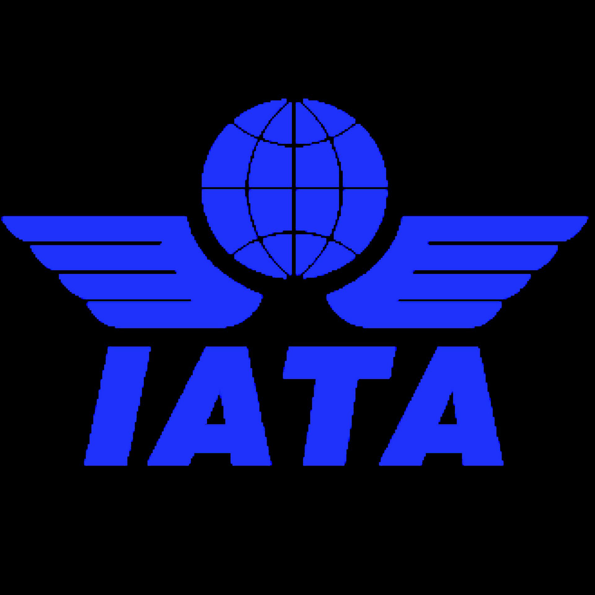 documentacion-IATA-logo.png